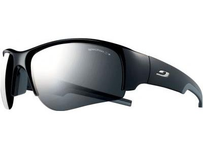 Очки Julbo DUST shiny black/grey SP3+