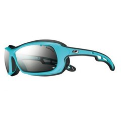Очки Julbo WAVE light blue/black Polarized 3+