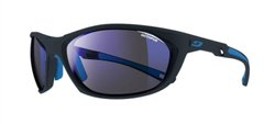 Очки Julbo Race 2.0 blue/blue octopus