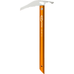 Ледоруб Climbing Technology Agile Ice axe 45 см