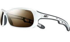 Очки Julbo SWELL white/grey