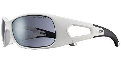 Очки Julbo TRAINER L white/black