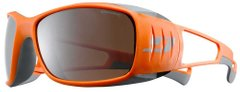 Очки Julbo TENSING Spectron 4 orange/grey
