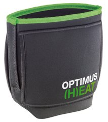 Термочехол Optimus (H)EAT–Pouch