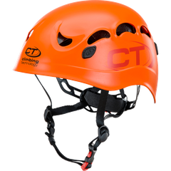 Каска Climbing Technology VENUS Plus