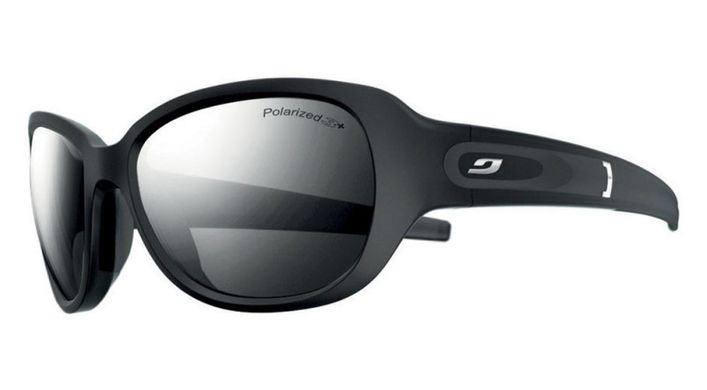Очки Julbo FLETCHY Polarized3+ black