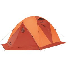 Палатка Ferrino Lhotse 4 (4000) Orange
