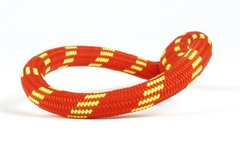 Веревка Edelweiss ELEMENT 2 ROPE 10,2 mm 50 м Unicore SV