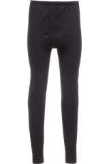 Термобрюки Thermowave 2 in 1 Long Pants M Black